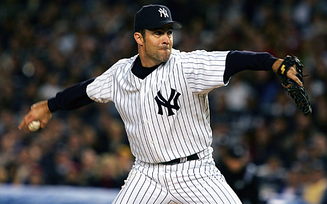 mike-mussina-122814a