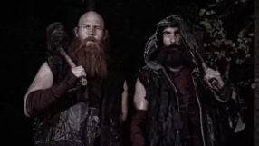 bludgeon bros