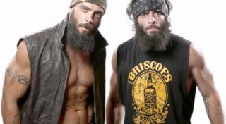 briscoe-brothers-roh-wrestling-600x330