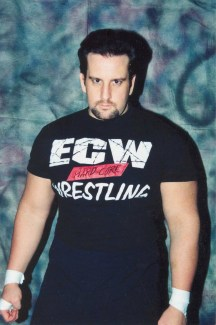 TOMMYDREAMER