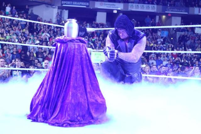 the-undertaker-raw rip