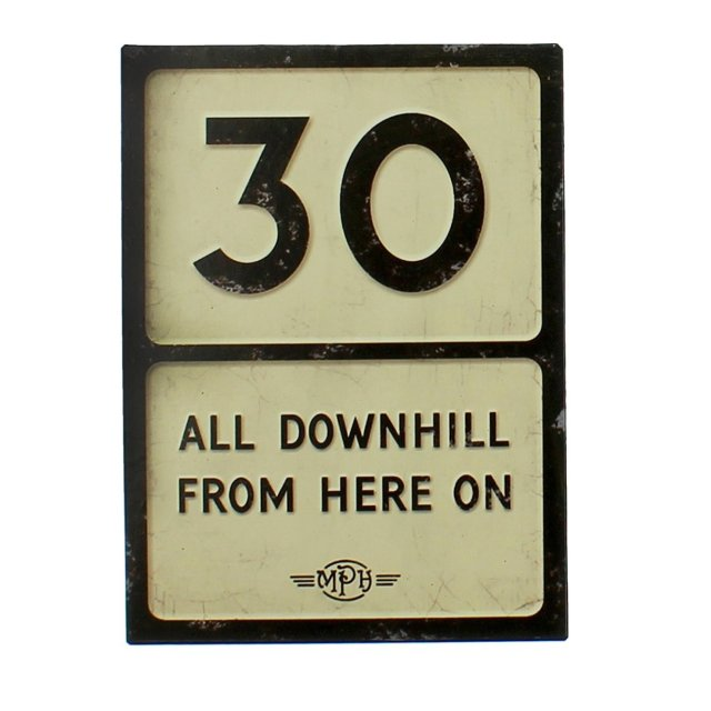 30th-Road-Sign-Plaque-Widdop_gifts