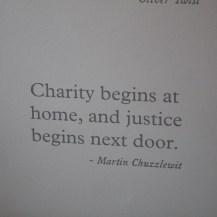 IMG_3301 Charity