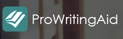 ProWritingAid Logo--Three Apps