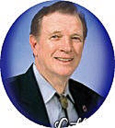 Melton Luttrell-Obstacles he faced