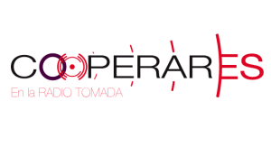 Cooperares_fondo
