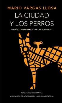 Los jóvenes internos en el Colegio Militar Leoncio Prado, nos cuentan cómo es vivir bajo una severa disciplina militar.
