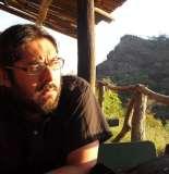 Roberto Deras: Literatura y periodismo cultural salvadoreño