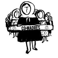 Primer Capítulo: El Inicio de CO-MADRES.