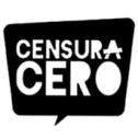 Encuéntranos en Facebook como Censura Cero y en twitter como @censura_cero