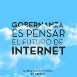 Compartir no es delito: cultura abierta, Derechos Humanos e Internet