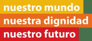 eyd-motto_es