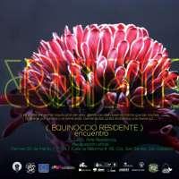 José David Herrera: 'Al lado' una residencia para artistas en El Salvador