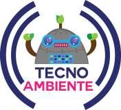 Mitos Tecnológicos en el primer programa de #TecnoAmbiente