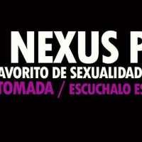 Mitos sexuales. Sexus Nexus Plexus