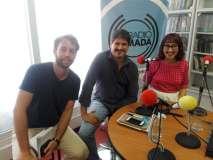 Herzio Cultureta: Semana del Periodismo