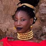 Fotoumata Diawara, heredera de una cultura en continua evolución