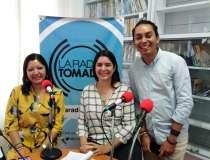 Atención a Víctimas El Salvador