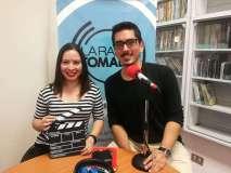 Conversamos con Alejandro Salamanca, actor de doblaje salvadoreño