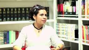 Hablamos con Susana Reyes de Claribel Alegría y su legado