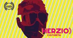 Regresamos a escena: III Festival de Teatro HispanoSalvadoreño