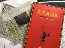 Memoria histórica y literatura