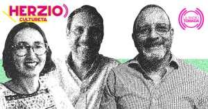 200ID. Rasgos de la identidad cultural salvadoreña