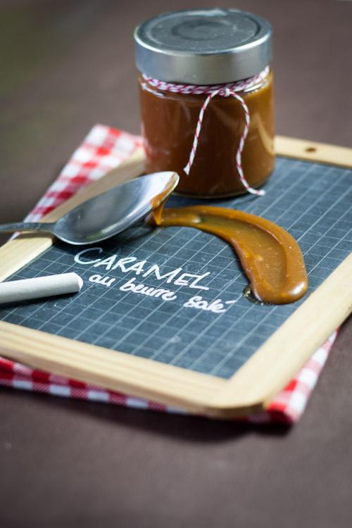 caramel au beurre salé3