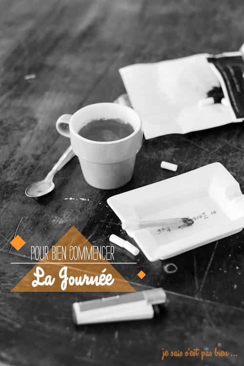 café-clope