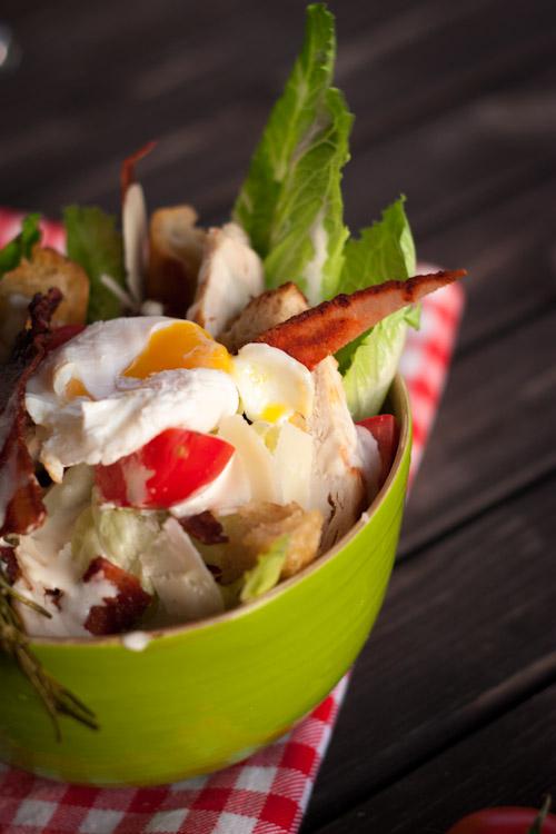 salade cesar2