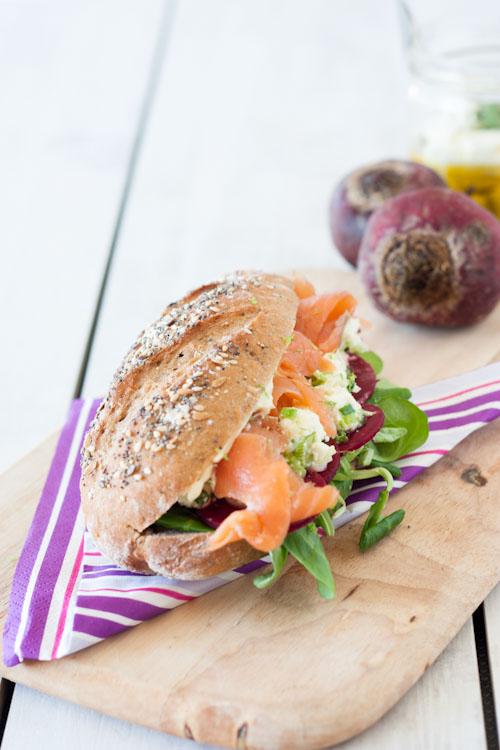 sandwich saumon feta betterave_