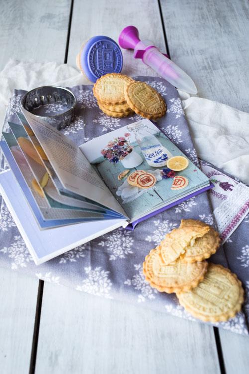 la maison des biscuits larousse