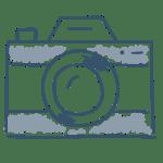 larafinesse | raffinierte loesung camera kamera photography fotografie