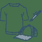 larafinesse | raffinierte loesung give away branding werbeartikel