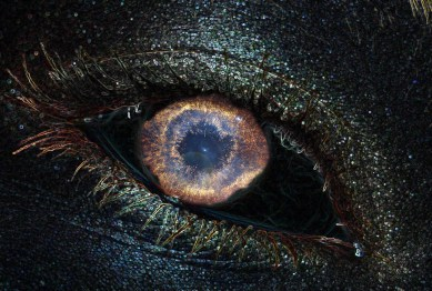 eyegalaxy