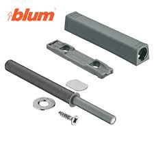 Tip-on Blum