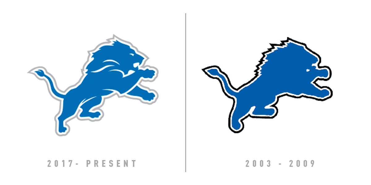 lions_logos