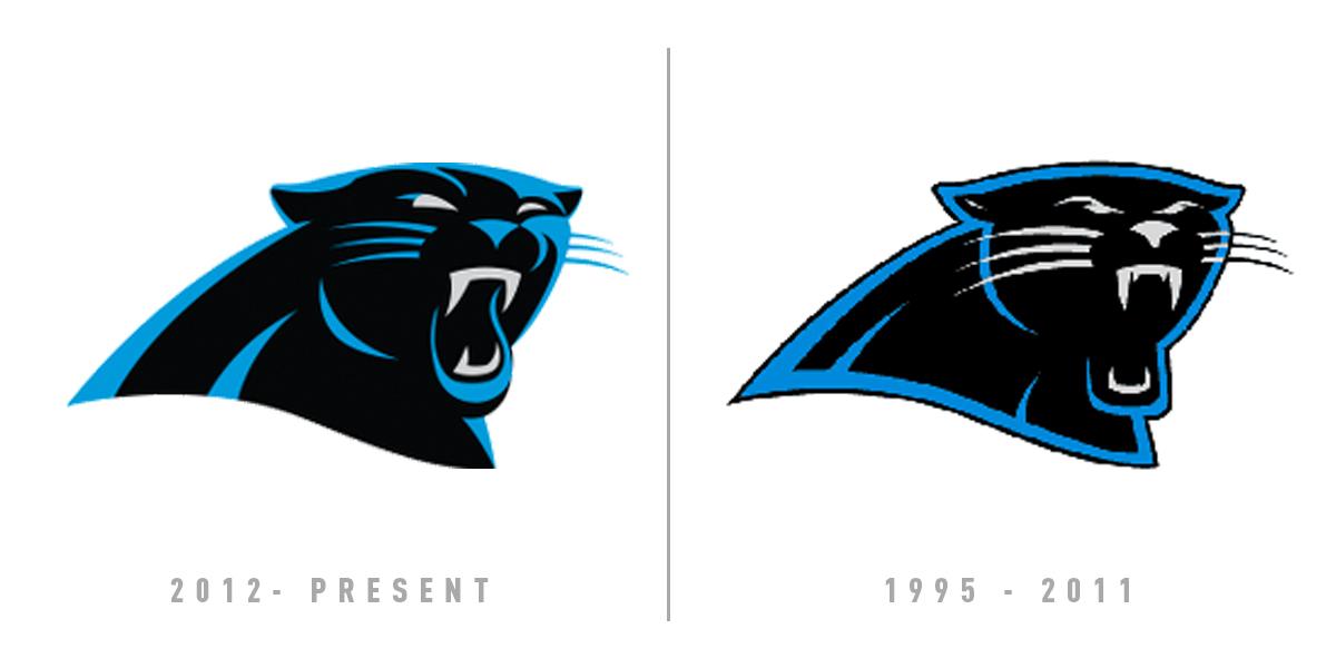 panthers_logos