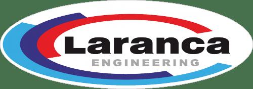 Laranca Engineering LTD