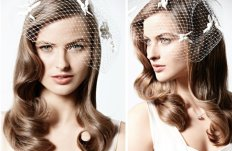 bhldn-bridal-hair-all-down-wedding-hairstyle__full-carousel