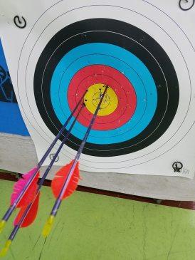 archeryfeb2