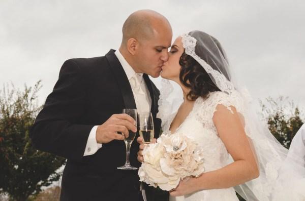 2012-10-28_Frances&Daniel_wedding-0011