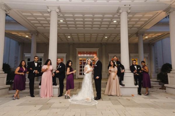 2012-10-28_Frances&Daniel_wedding-0086