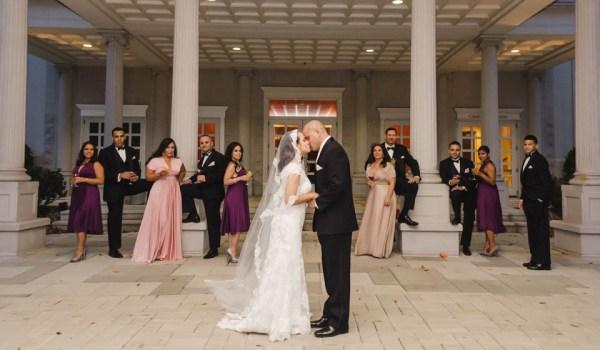 2012-10-28_Frances&Daniel_wedding-0089