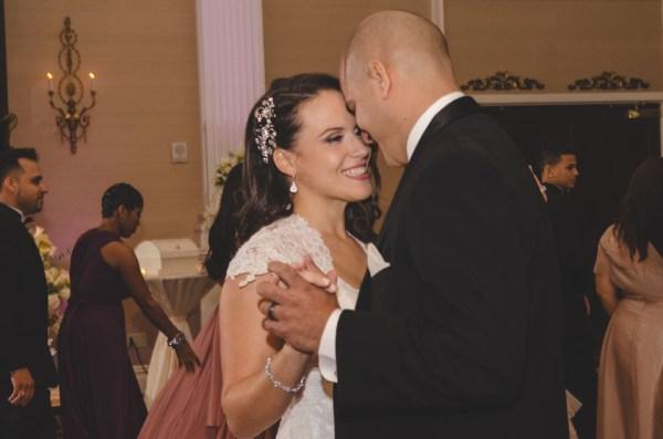 2012-10-28_Frances&Daniel_wedding-0296