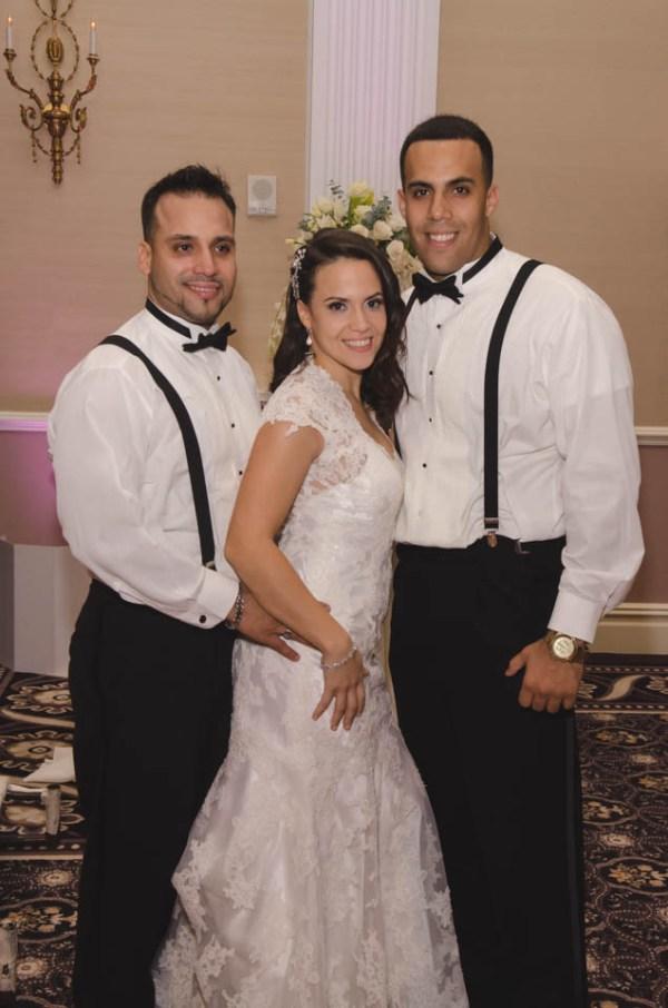 2012-10-28_Frances&Daniel_wedding-0624