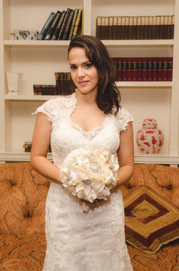 2012-10-28_Frances&Daniel_wedding-1074