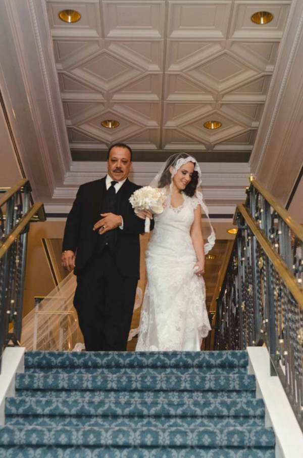 2012-10-28_Frances&Daniel_wedding-9869