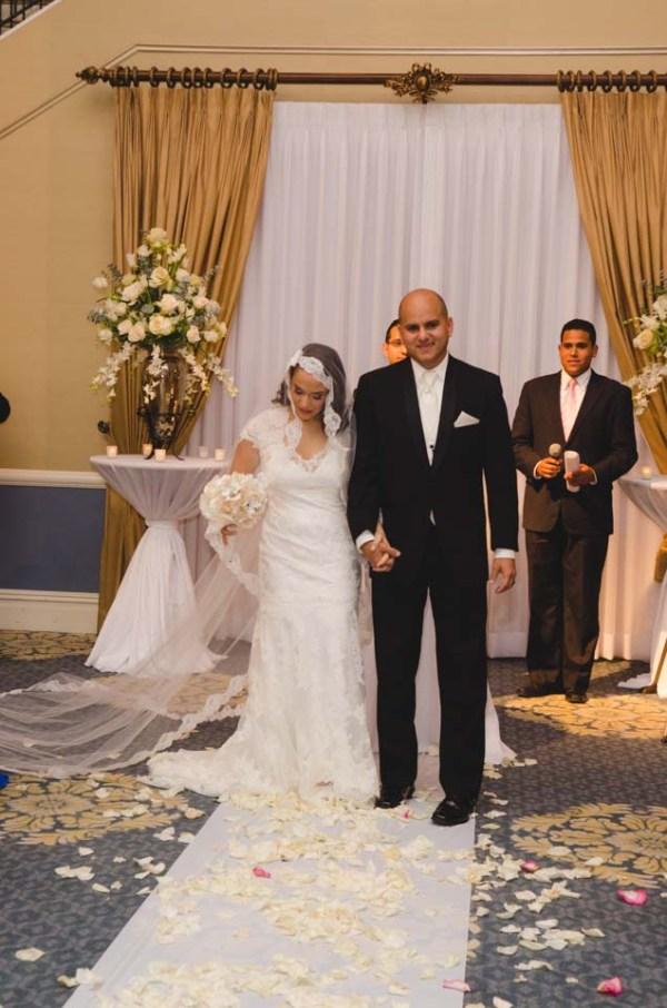 2012-10-28_Frances&Daniel_wedding-9971