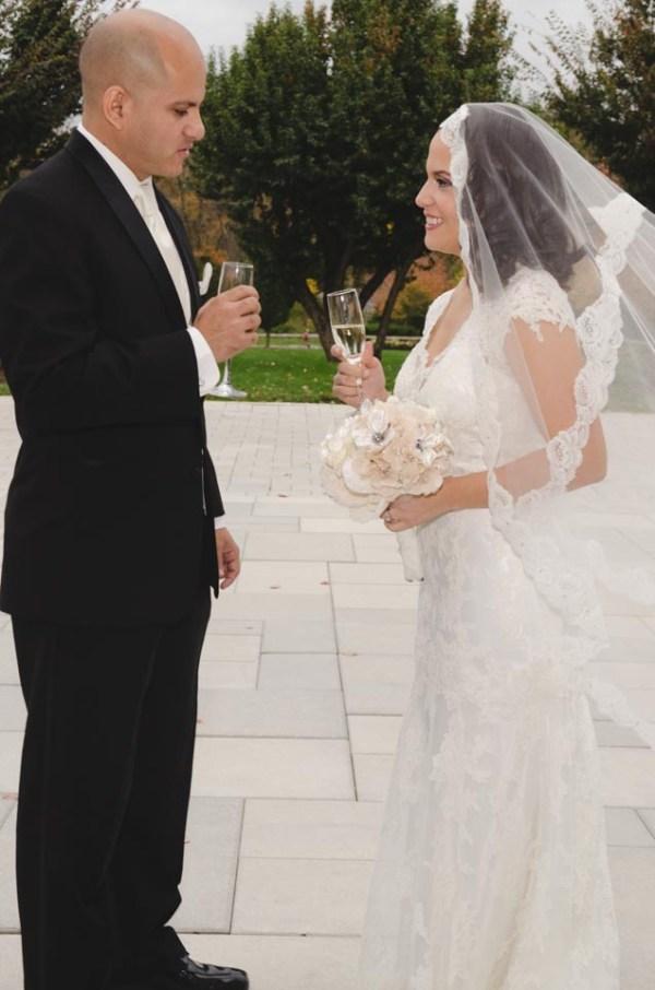 2012-10-28_Frances&Daniel_wedding-9998